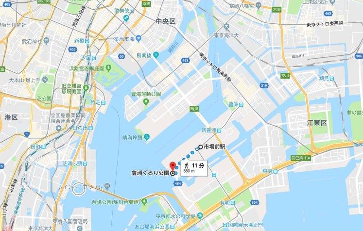 ぐるり公園マップ.jpg