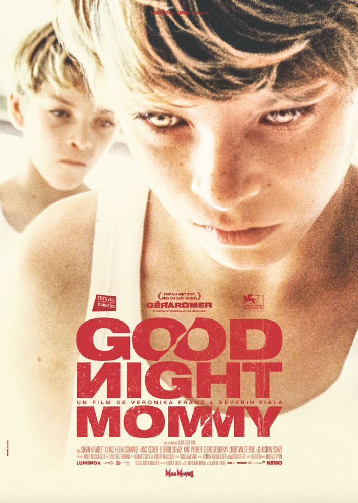 Goodnight_Mommy-Poster.jpg