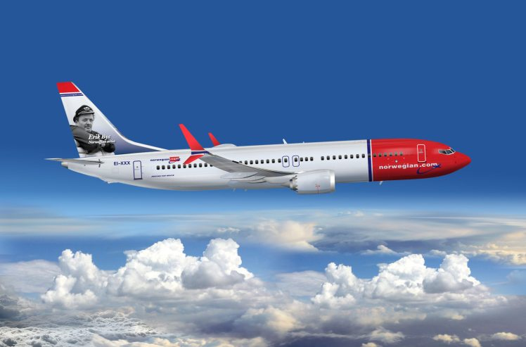 Norwegian-Airplane.jpg